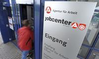 Arbeitslosigkeit kann noch weiter sinken