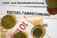 Tarifabschluss im Großhandel Sachsen-Anhalt