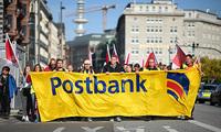 Postbank bessert Tarifangebot nach