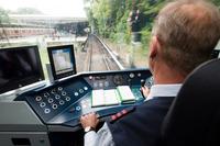 EVG stimmt Tarifabschluss mit Bahn zu