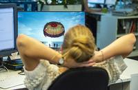 Bis wann darf der Arbeitgeber Urlaubsanträge einfordern?