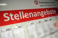 Über 1800 Jobangebote für Berliner Projekt