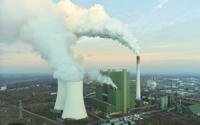 Bergbau-Gewerkschaft drängt auf Hilfen für Kohlekumpel
