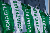 IG Metall kritisiert Schaeffler-Pläne