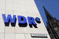 Kein Durchbruch in WDR-Tarifgesprächen