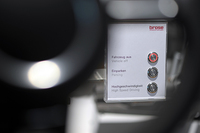 Autozulieferer Brose baut 2000 Arbeitsplätze ab
