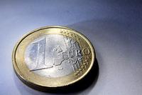 Reform der Ein-Euro-Jobs zeigt Wirkung