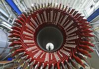 Maschinenbauer suchen händeringend Ingenieure