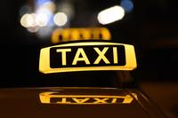 Taxibranche kritisiert Reformpläne