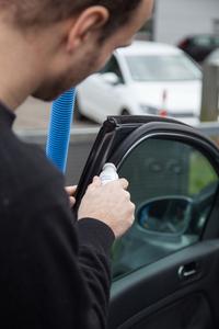 Insolvenzverfahren für Autozulieferer Veritas eröffnet