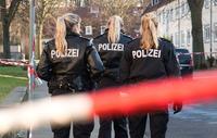 Bundespolizisten mit 1,5 Millionen Überstunden